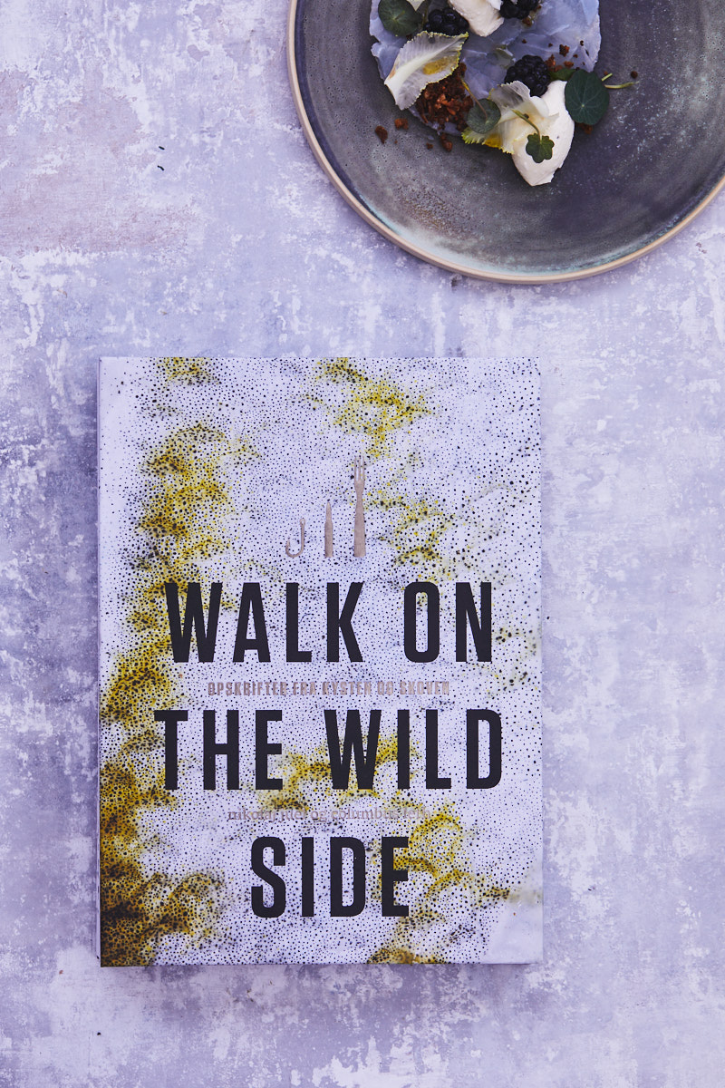 Walkonthewildside